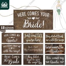 hangingsign, Decor, weddingplaque, Wedding Accessories