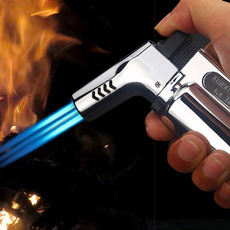 bbqigniter, Baking, butanetorch, butaneweldinggun