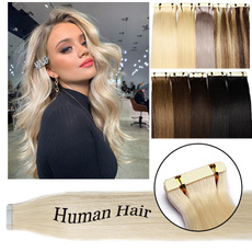hairstyle, longstraighthair, human hair, Hair Extensions