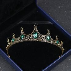 bridalhairaccessorie, Jewelry, Bride, retroluxury