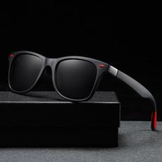 drivingglasse, Fashion, Sunglasses, Classics