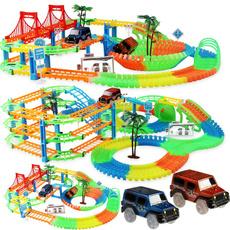 railwaytoy, railwayaccessorie, Children's Toys, lights