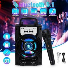 jblspeaker, Microphone, Outdoor, musicbox