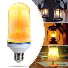 luzdecorativa, led, lámparadelaatmósfera, linternaled