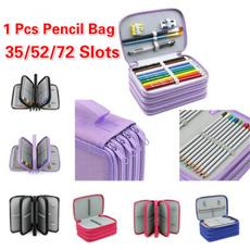 case, coloredpencilbag, pencilbag, pencilwrapcase