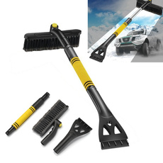 snowcleaningtool, Cars, snowshovel, Tool