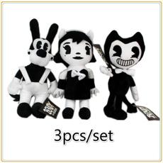 Children, Plush Doll, Toy, plushdolltoy