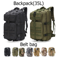 Outdoor, Hiking, Outdoor Sports, sportbackpack