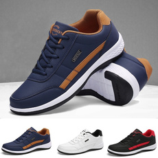 casual shoes, trainer, Sneakers, Men's Fashion