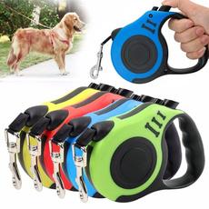 dogwalkingrope, Medium, dogchain, petsuppliesamppet