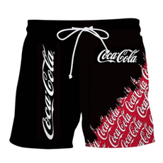 Shorts, coolpant, cocacolapant, pants