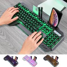 gamingkeyboard, wiredkeyboard, rgbkeyboard, Tablets