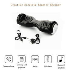 outdoorspeaker, stereospeaker, Wireless Speakers, usb