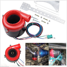 analogsound, turbocharger, automobile, carpart