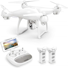 Quadcopter, Home & Kitchen, Remote, Gps