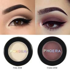 highpigmentedeyeshadow, Eye Shadow, Makeup, eye