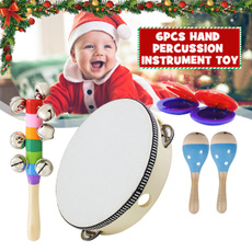Toy, Gifts, Wooden, sandhammer