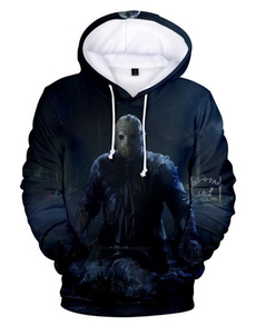 3dhiphophoodie, hoodies for women, Fashion Hoodies, men hoodie