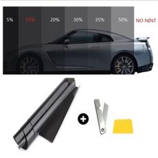 windowtintfilm, cartruckpart, carwindowsunshade, car decal