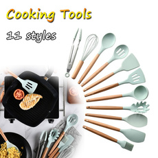 Kitchen & Dining, Cooker, kitchenutensil, Tool