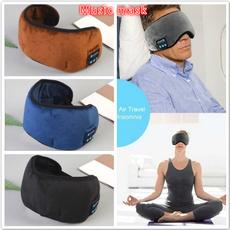 bluetoothinalámbrico, auriculare, máscarasdeviaje, Bluetooth