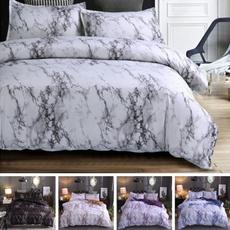 queensizebeddingset, comfortercoverbeddingset, King, Bedding