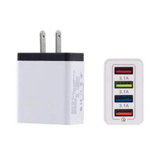 usb, Home & Living, charger, Usb Charger