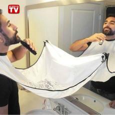 apron, Bathroom, facecleaner, Waterproof