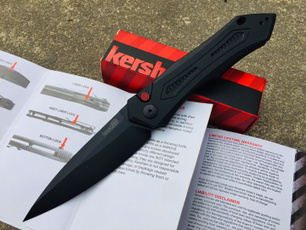 edc, Blade, switchbladeknife, kershawpocketknife