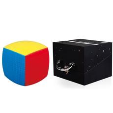 puzzlegame, Magic, puzzlecube, 14x14x14magiccube