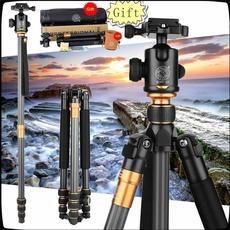 q999c, Fiber, DSLR, professionaltripodfordslrcamera