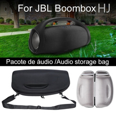 Storage Box, case, boomboxcase, wirelessspeakercase