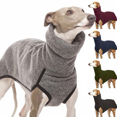 Jacket, Vest, Fashion, dog coat