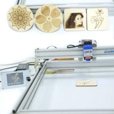 Laser, engravingmachinepart, Machine, engravingmachine