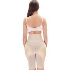 Plus Size, Underwear, waist trainer, Waist