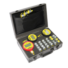 case, Mini, pressuretesttool, minihydraulichoseset