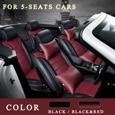 seatcoverset, carseatcover, carcushion, carseatpad