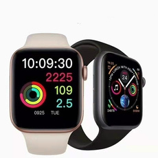 applewatchserie4, applewatch, Apple, Watch