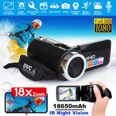 digitalvideorecorder, videocamera, Digital Cameras, hdcamera