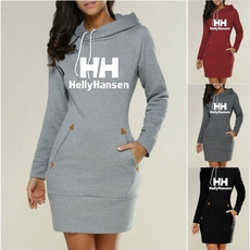 Collar, Fashion, sweater dress, pullover hoodie