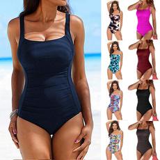 bathing suit, Bikinis Set, women swimsuit, Beach