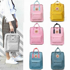 student backpacks, Mini, School, campusbackpack