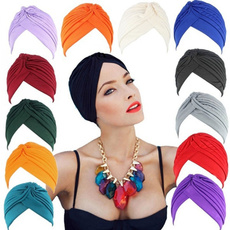 muslimturban, stretchyturban, Fashion, headwear
