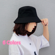 sunshadehat, Beach hat, solidcolorhat, Pure Color