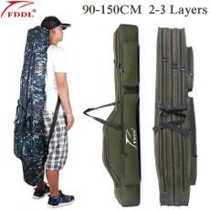 fishingrodbag, Outdoor, fishingrod, Tool