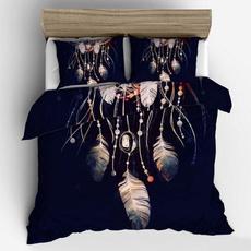 beddingkingsize, Blues, Fashion, beddingfullsize