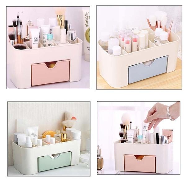 case, Box, Makeup, ma