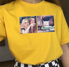 meme, Summer, Funny T Shirt, cute