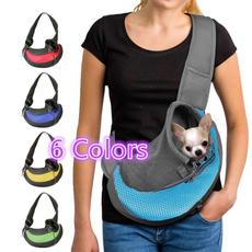 Shoulder Bags, frontcarrier, carryingbag, Totes