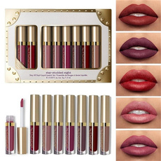 Makeup Tools, liquidlipstick, Lipstick, Beauty